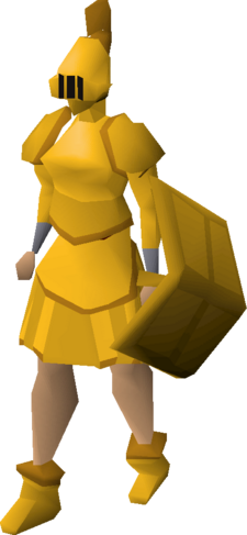File:Gilded plateskirt equipped.png
