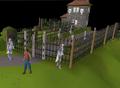 Entrance of Legends' Guild.png
