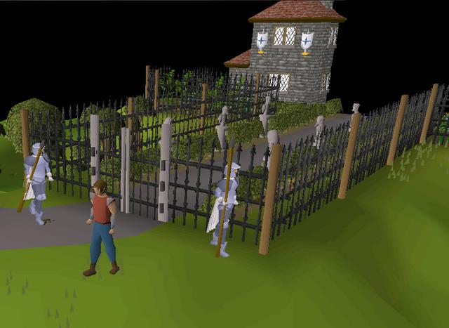 File:Entrance of Legends' Guild.png