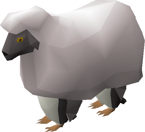 File:Penguin sheep.png