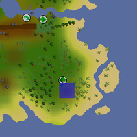 08.05S 15.56E map