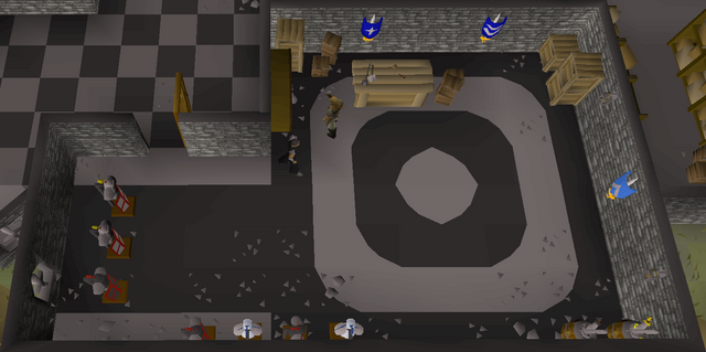 File:Warrior Guild Armoury.png