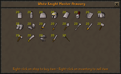 File:White Knight Master Armoury.png