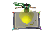 File:Diary Skillcape Emote newspost.png