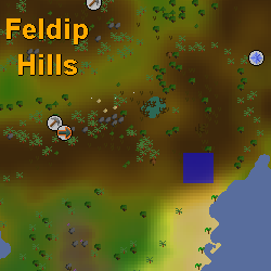 File:Hot cold clue - south of Rantz map.png