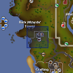 File:Make-over mage location.png