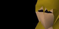Servant (NPC)