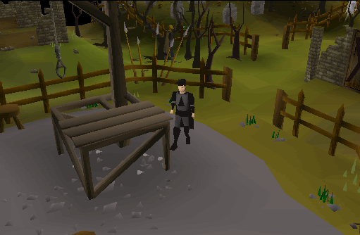 File:West Ardougne.png
