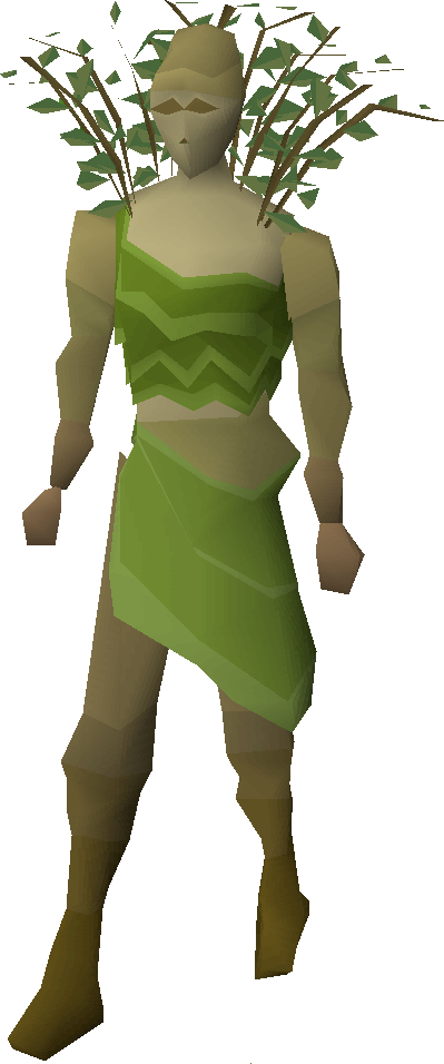 File:Wood Dryad.png