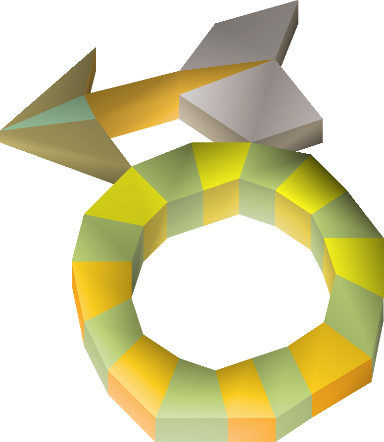 File:Archers ring (i) detail.png