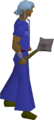 Iron mace equipped.png