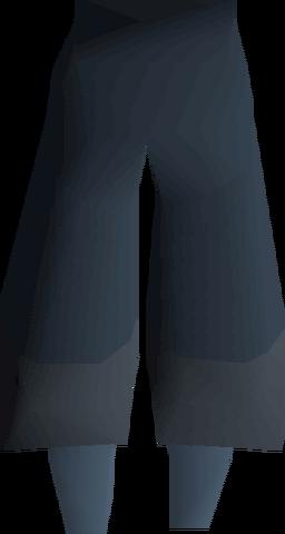 File:Musketeer pants detail.png