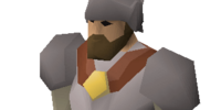 Sir Palomedes