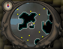 File:Ancient cavern safespot.png