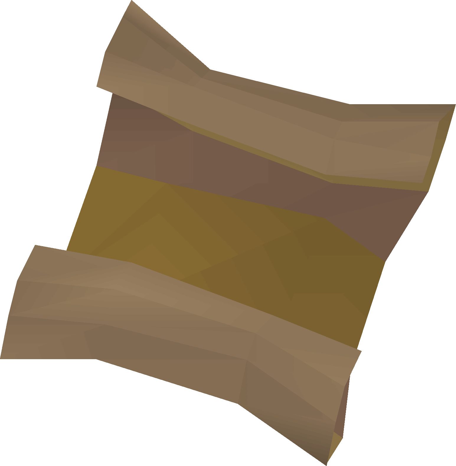 File:Ring of wealth scroll detail.png