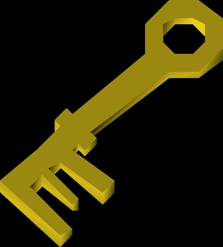 File:Golden key detail.png