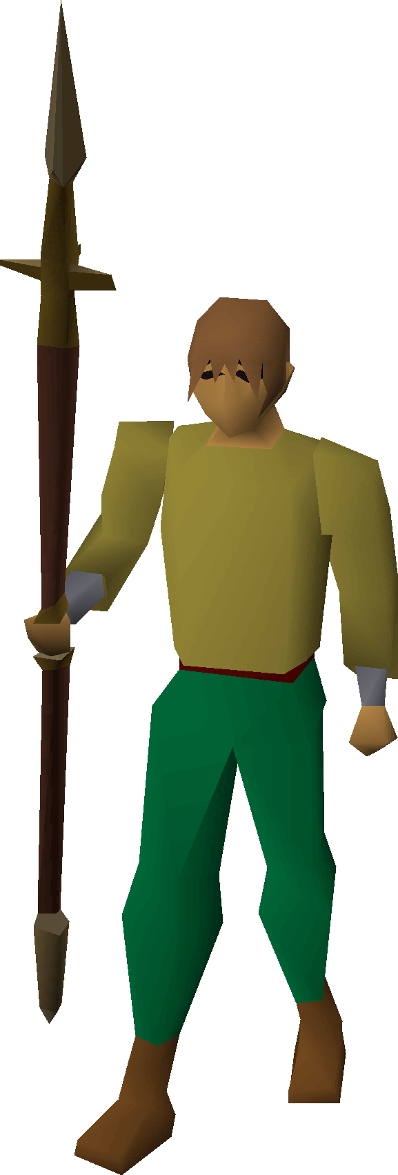 File:Bronze hasta equipped.png