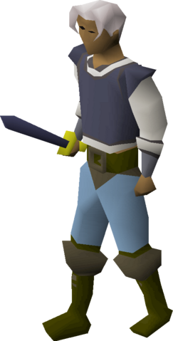 File:Mithril sword equipped.png