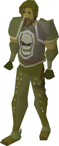 File:Scout (Tree Gnome Stronghold).png