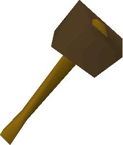 File:Bronze warhammer detail.png