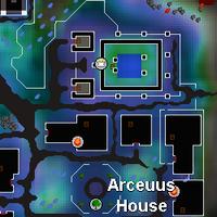 19.43N 23.11W map