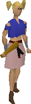 File:Broken axe (black) equipped.png
