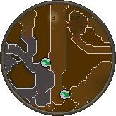 Diverse Dungeons (4)