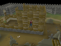Varrock Agility Course 4.png