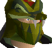 File:Serpentine helm (uncharged) chathead.png