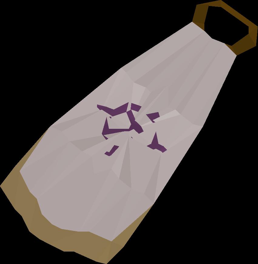 File:Ancient cloak detail.png