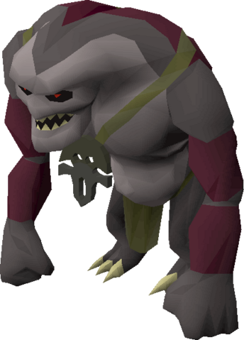 File:Cave abomination.png