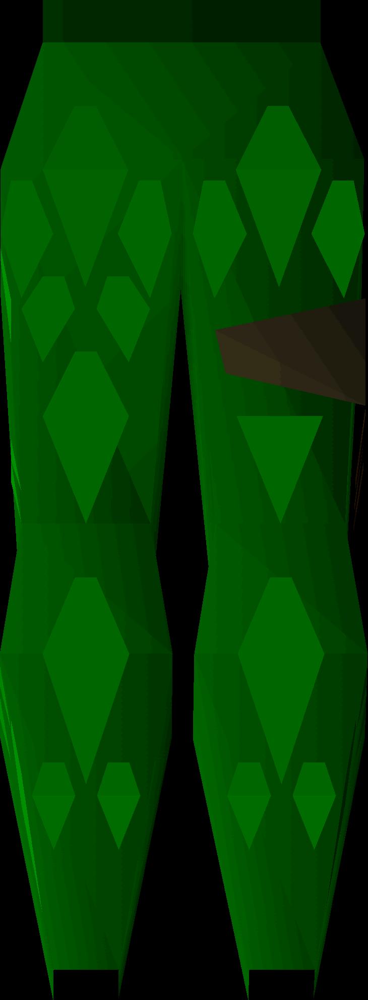 File:Green d'hide chaps detail.png