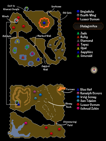 File:Viyeldi caves map.png