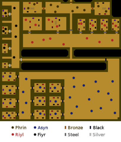 File:Shade Catacombs map.png