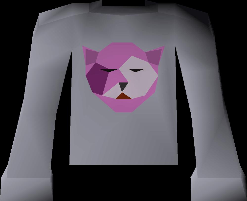 File:Bob's purple shirt detail.png