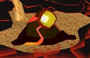 Lavaforge