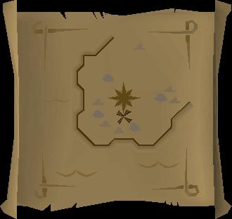 File:Map clue soul altar.png