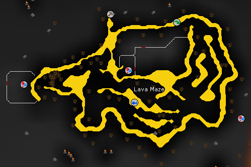 File:Lava Maze map.png