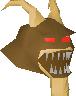 File:Chocolate demon chathead.png