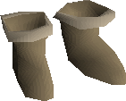 File:Shoes (Spirits of the Elid) detail.png