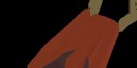 Team-47 cape