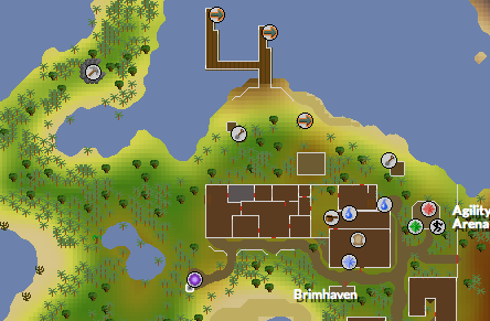 File:Brimhaven North Mine.png