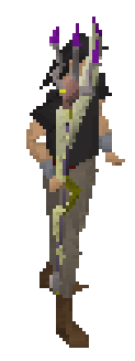 File:Zulrah - The Solo Snake Boss (5).png