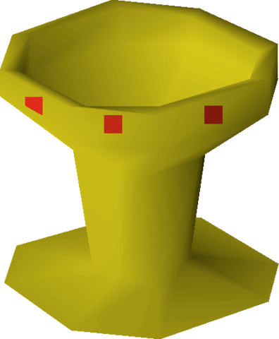 File:Holy grail detail.png