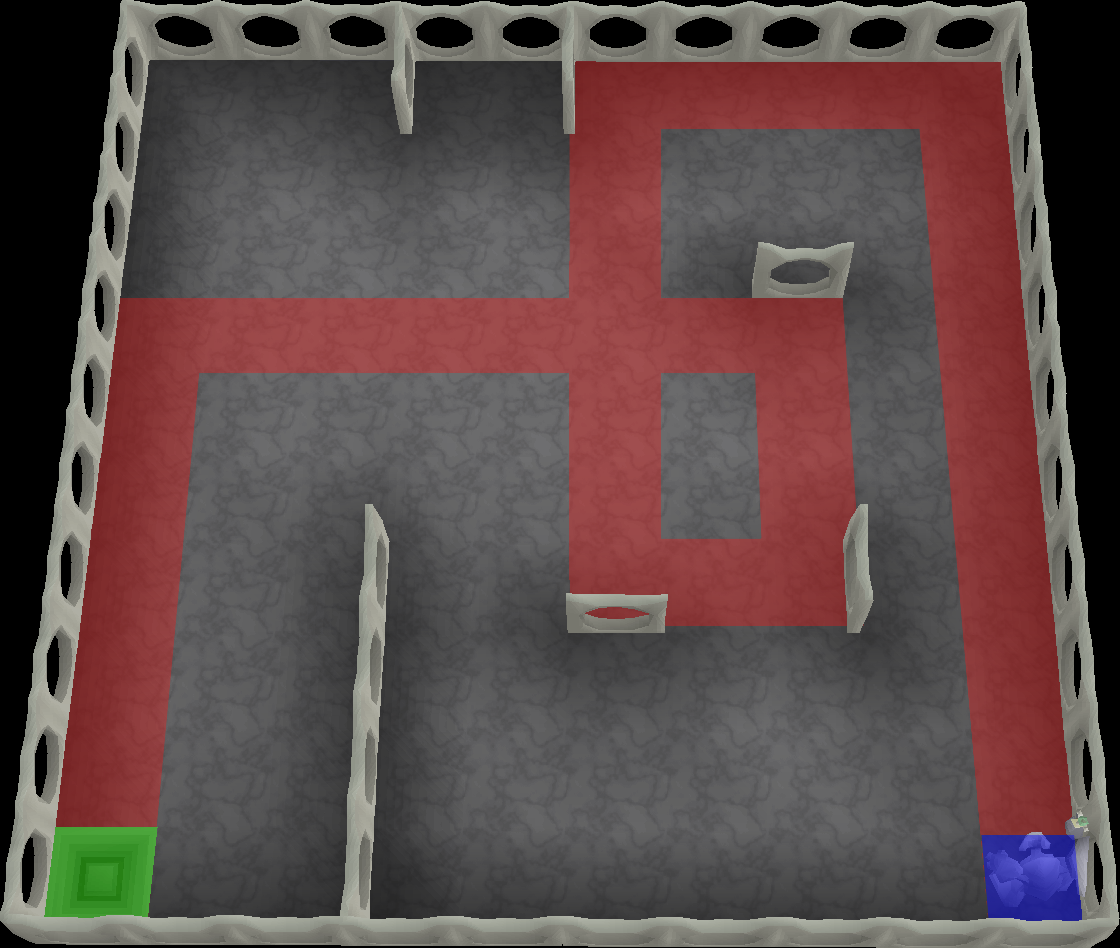 File:Telekinetic theatre maze 1.png