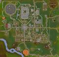 Varrock map.png