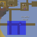 Charles location.png