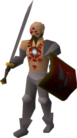 File:Dev Blog- Wintertodt Rewards & Superior Slayer (2).png