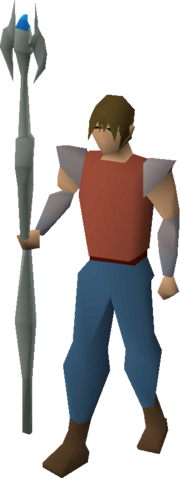 File:Rod of ivandis equipped.png