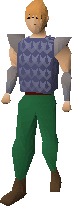 File:Mithril chainbody equipped.png